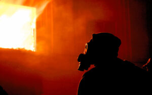 Read more about the article Fire Protection & Safety