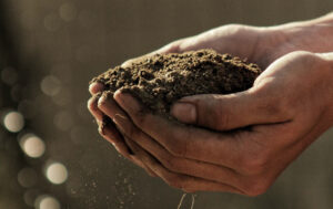 Excavations – Soil Classification