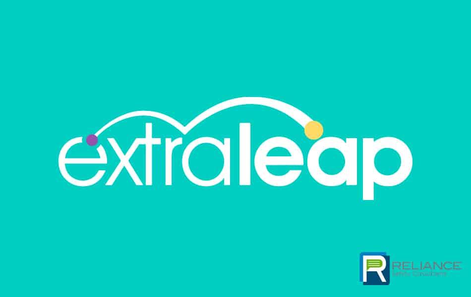 Extraleap: the NEW online platform