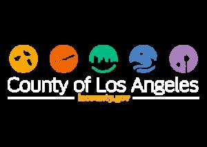 LA-County