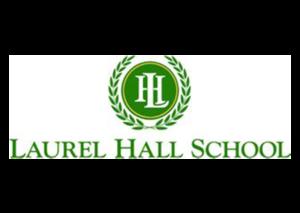 Laurel-Hall