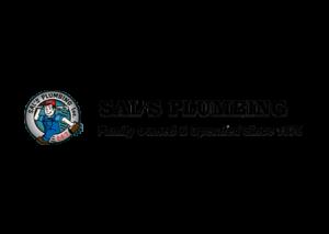 Sals-Plumbing2