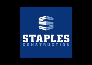 Staples-construction2