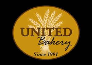 United-Bakery