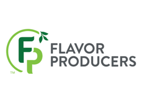 flavor-producers