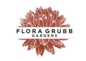 flora-grubb