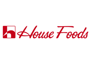 house-foods