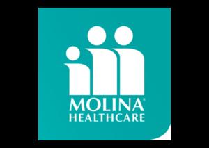 molina-health