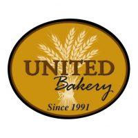 UnitedBakery