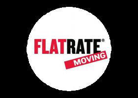 flatrate2